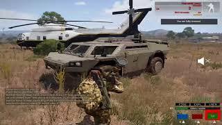Arma 3 PBO Hider Unknowncheats me 2019 Working - PakVim net HD