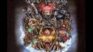 Iced Earth Its  A Long Way To The Top