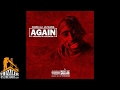 Casha ft. Lil Slugg - Again (Prod. Macz Muzik) [Thizzler.com]
