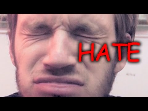 READING MEAN COMMENTS #2 - (Fridays With PewDiePie - Part 91)