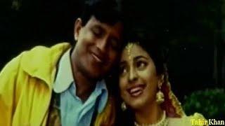 Mxtube net :: Juhi chawla xxx videos mp3 Mp4 3GP Video & Mp3