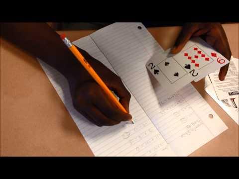 Top Five Math Strategies for Teaching ELLs