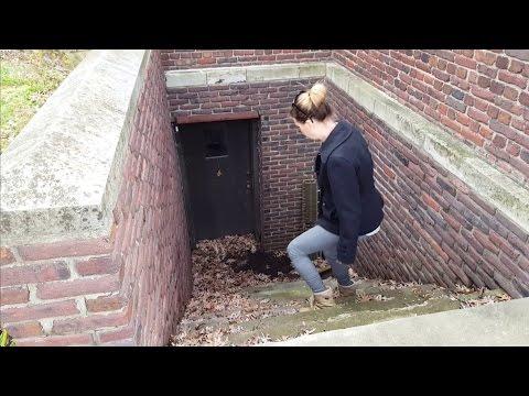 Exploring The Gothic Salisbury House In Iowa