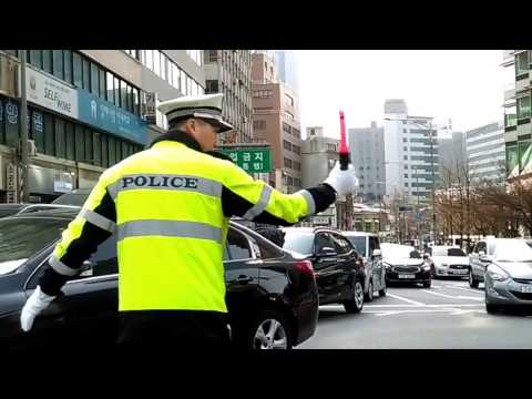 Seoul Protests / Demonstrations 2017, City Hall  (Discoveries)