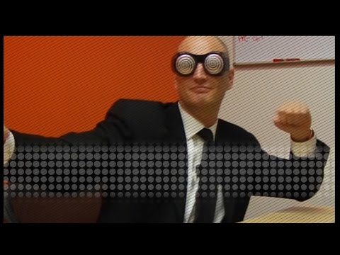 Computer Funhouse - Making Technology Fun for YOU!