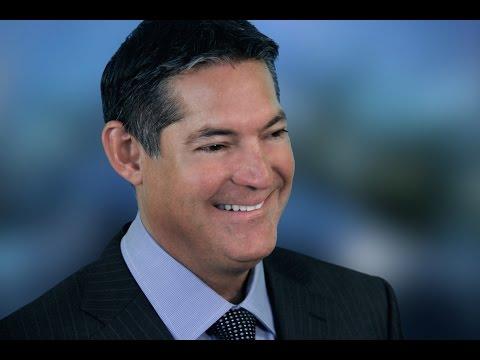 Scottsdale Arizona Divorce Attorneys