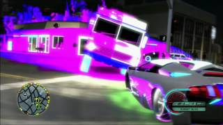 Midnight club la modded game save xbox 360 download.