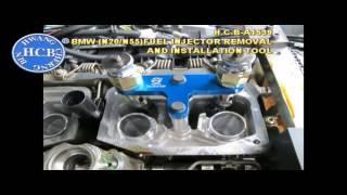 HCBSpecialtytools Videos - PakVim net HD Vdieos Portal