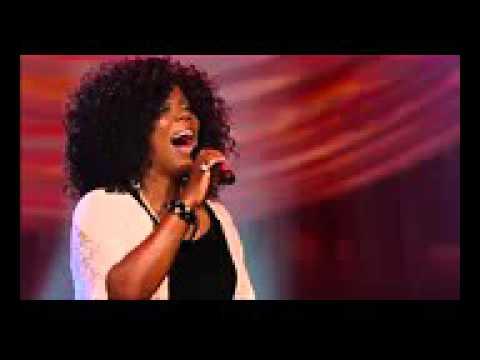 One Day At A Time, Sweet Jesus Lynda Randle + Lyrics1