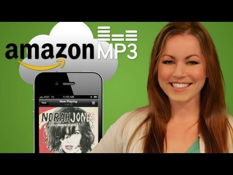 Max Payne Goes Android, Siri is Racist and Amazon's iPhone iTunes Killer