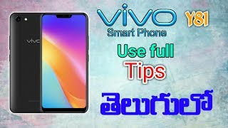 Vivo mobile sim tool kit - PakVim net HD Vdieos Portal