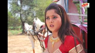 Anjana Singh Awesome Unseen Pics | Spicy Bhojpuri