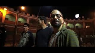 Deepak Dobriyal - Behind The Scenes | Lucknow Central