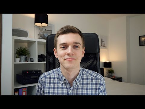 Interviews Interviews Interviews | Unemployed Vlog #07