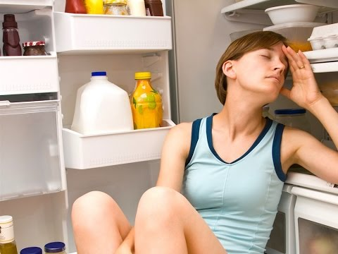5 Cool Tricks to Survive Hot Summer Nights