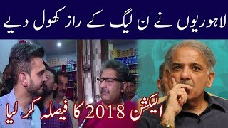 Election Special | 23 June 2018 | Neo News