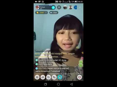 Xxx Mp4 BIGO LIVE VIRAL ANAK SD MAIN BIGO TENGAH MALEM 3gp Sex