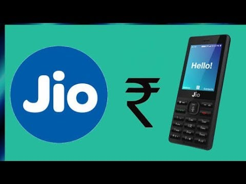Airtel 199 or Jio 149? Which is the best suited cheap plan for you!