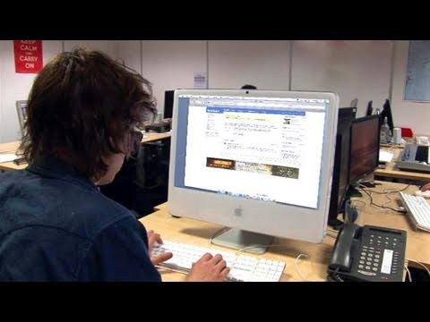 How To Search Friends On Facebook