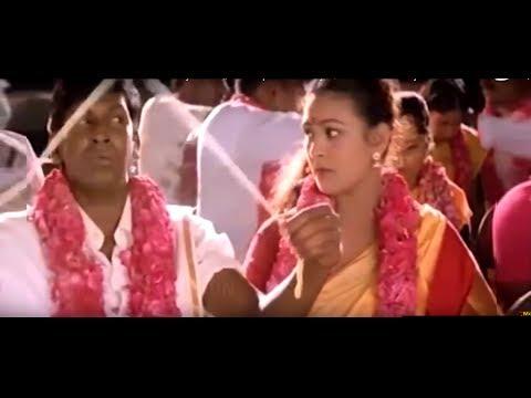 Xxx Mp4 சகிலா வடிவேலும் இணைந்து கலக்கும் Tamil Non Stop Comedy 3gp Sex