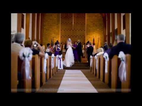 Oceana Naval Base Wedding in Virginia Beach Virginia