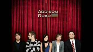 It Just Takes One - Addison Road