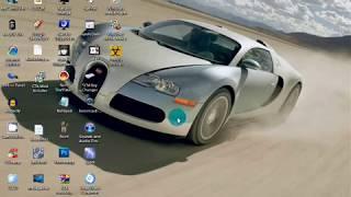GTA 3 ANDROİD MODERN MOD NASIL KURULUR? How to install GTA 3