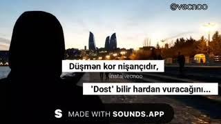 Lucky Human Review Go Dosta Aid Menali Sozler Azerice