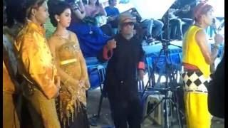 Manten G@@uul Rambut Pirang, Taman Arum Magetan Cucuk : Wuri Ceples Ph/wa:0856 4628 4699 [part 8]