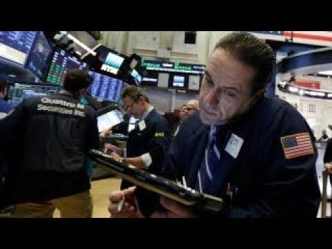 Stocks a buy despite Italy, trade war concerns?