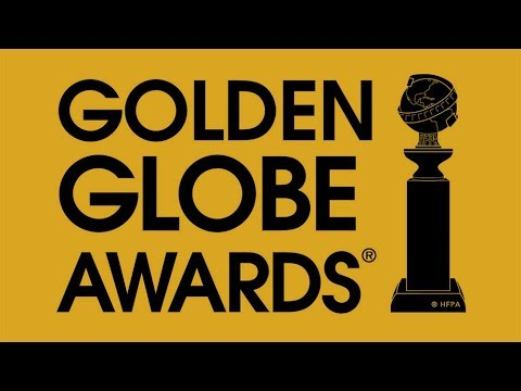 Nukem384 News: Golden Globes 2018!