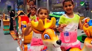Al Youm Eid - Yasser Bin Solan | اليوم عيد - ياسر بن صولان