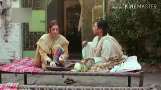 Pakdrama Actress Showing Hot Big Ass Desi Ass Tight Leggings