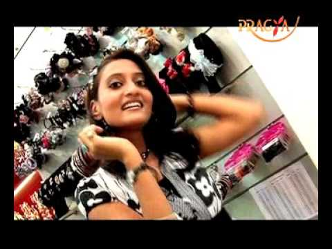 New Trendy Hair Accessories For Beautiful Hair Styles - Apka Beauty Parlour