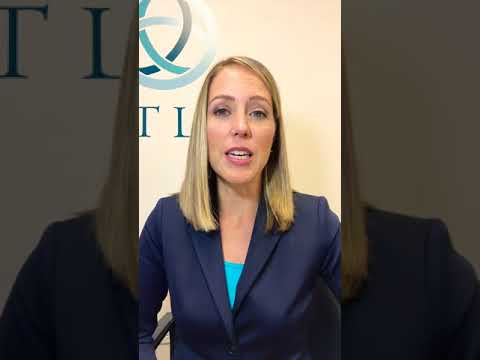Glen Ellyn Divorce Attorney highlights Illinois Income Sharing Child Support