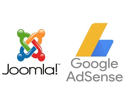 How to Place Google Adsense Ads on a Joomla Site - A simple, practical tutorial