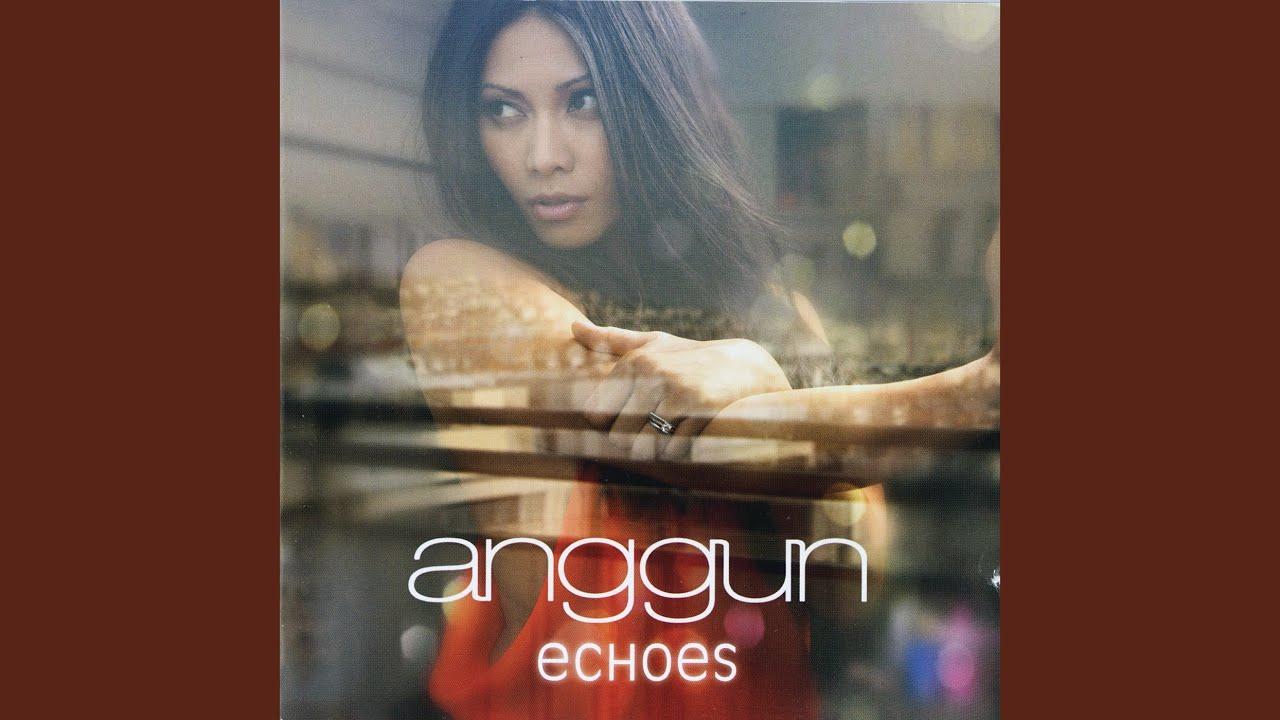 Anggun - My Addiction