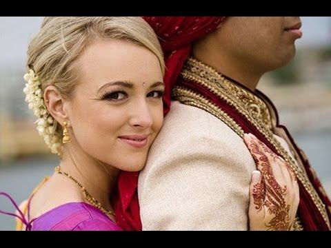 Indian Wedding Highlights Video | Four Seasons, Sydney, Australia