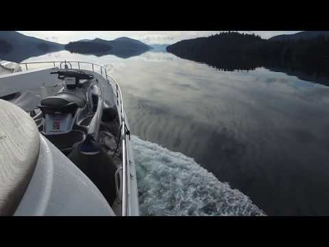 2017 09 16 Haida Gwaii
