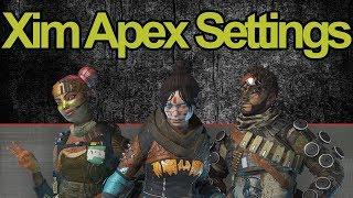 xim apex on xbox Videos - 9tube tv