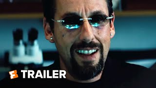 Uncut Gems Trailer #2 (2019)   Movieclips Trailers
