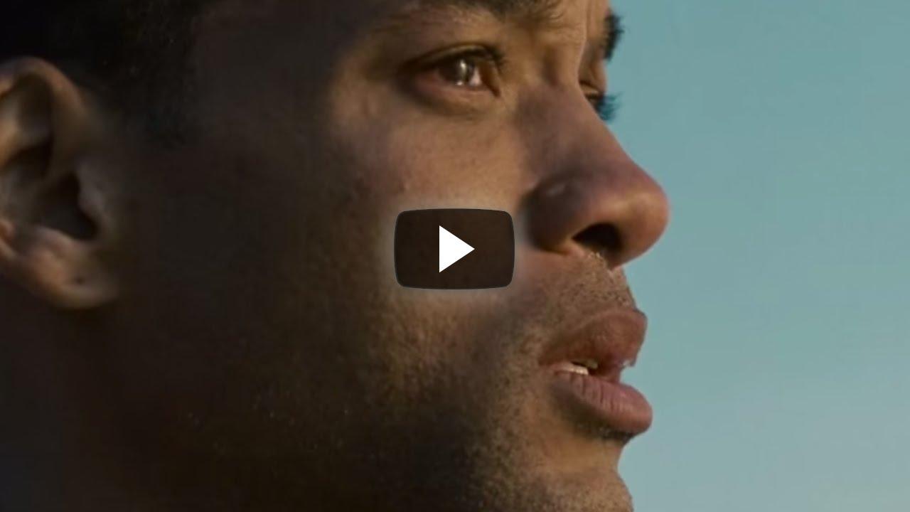 Cuando Sientas Miedo En Tu Vida Acuérdate De Este Video