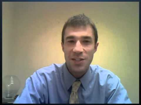 Doug Riddell Columbus, Ohio DUI / OVI Attorney 2 of 2