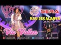Download Lagu  Via Vallen  -  Kau Segalanya MP3