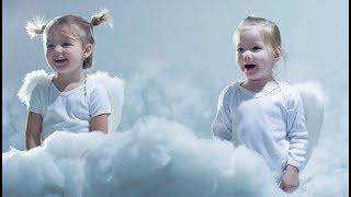 占卜|天使給你的祝福-給需要祝福的你