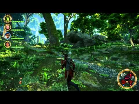 Dragon Age Inquisition - How to get multiple copies of the Superb Belt of Health