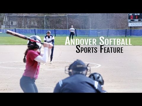 Girls Varsity Softball - Team Feature 2015
