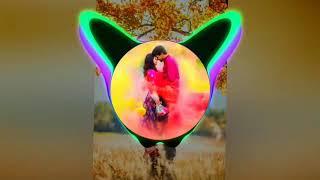 Ka Mor Se Bhul Hoge Cg Dj Song 2019 - myvideoplay com Watch and