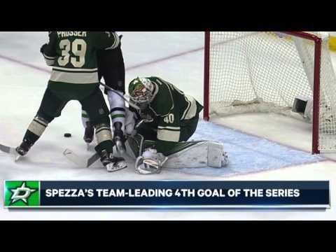 NHL Morning Catch-Up: No sleep in Brooklyn