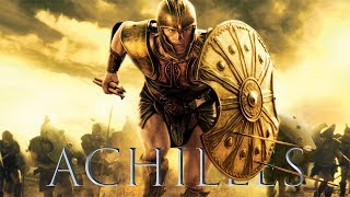 Achilles - Tribute